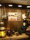 RoomClip商品情報 - ■一味違うリッチな看板で仕上げる大人の空間! ギネスビールの3Dパブサイン(トゥカン/dart for) ■パブグッズ サインプレート ブリキ看板 アメリカ看板 ティンサイン サインボード アメリカ雑貨 アメリカン雑貨 カッコイイおしゃれな部屋! 壁掛け 壁飾り 人気 壁面装飾