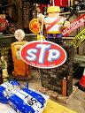 レーシングエアーフレッシュナー(STP) ■ エアーフレッシ...