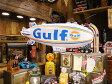 ガルフの飛行船 ■ アメリカ雑貨 アメリカン雑貨