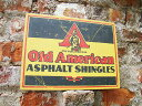 新品だけど「味」がある、木製看板。昔のアドバタイジングのウッドサイン(インディアン/レクタングル) ■ 木製 ウッド アメリカ 看板 サ..