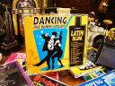 精选辑 - 音楽CD ジャイブバニープロジェクト(LATIN・SLIDE 〜DANCIING〜) ■ アメリカン雑貨 アメリカ雑貨