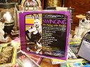精選輯 - 音楽CD ジャイブバニープロジェクト(50'S SWING WITH ELECTRO 〜SWINGING〜) ■ アメリカン雑貨 アメリカ雑貨
