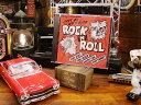 精選輯 - 音楽CD JUST GO WILD OVER ROCK 'N' ROLL ■ アメリカン雑貨 アメリカ雑貨
