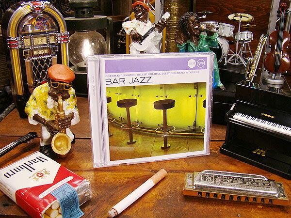 音楽CD雰囲気作りジャズCD〜アナタも今日からジャズマイスター〜(バージャズ)楽天1位アメリカ雑貨ア