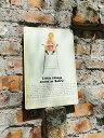 【楽天スーパーセール】【期間限定 70%OFF】 フィフティーズ・アドバタイジングのブリキ看板 NO.53 ■ サインプレート ブリキ看板 ティンサイン サイン...