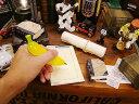 バナナボールペン...
