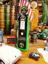 ガスポンプのダイキャストモデル(ポリー) ■ アメリカ雑貨 アメリカン雑貨