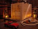 輸出用木箱 Bタイプ 無色 LLサイズ ■ 「楽天1位」 ■ アンティーク風木箱 木箱 小物入れ ガーデニング ケース 小物 ボックス 通販 ワイン 収納 アン...