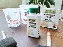 BRIWAX社 ウォーターベース ウッド・ダイ (カラー全9種 選択可) ■ ブライワックス アメリカ雑貨 アメリカン雑貨 アンティーク加工 DIY