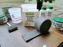 BRIWAX社 ブライワックス塗装用のスチールウール ■ アメリカ雑貨 アメリカン雑貨/アンティーク加工/DIY
