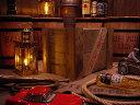輸出用木箱 Bタイプ 茶 Sサイズ ■ 「楽天1位」 ■ アンティーク風木箱 木箱 小物入れ ガーデニング ケース 小物 ボックス 通販 ワイン ..