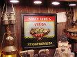フレッシュストロベリー木製看板 ■ ウッドサイン サインプレート アメリカ アンティーク 木製 ウッド 看板 サインボード アメリカ雑貨 アメリカン雑貨 カントリー雑貨 ナチュラル キッチン 木製看板 アメリカ 雑貨 看板 通販