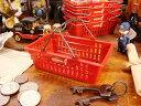 マイクロバスケット(1個) ■ ダルトン アメリカ雑貨 アメリカン雑貨 アメ雑貨 dulton...