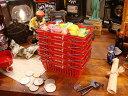 マイクロバスケット(6個セット) ■ ダルトン アメリカ雑貨 アメリカン雑貨 アメ雑貨 dul...