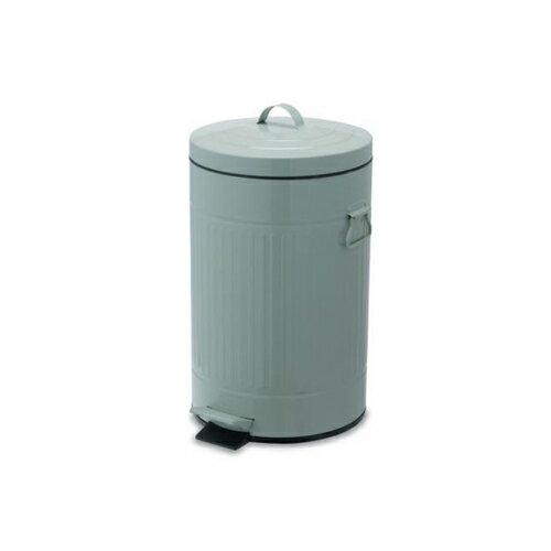 Green Kitchen Bin: Rakuten Global Market: Trash Bin Trash Can Pedal