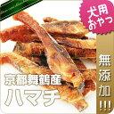【国産・無添加】京都舞鶴産ハマチ 50g 犬 おやつ/犬用おやつ/おやつ 犬用/おやつ 犬