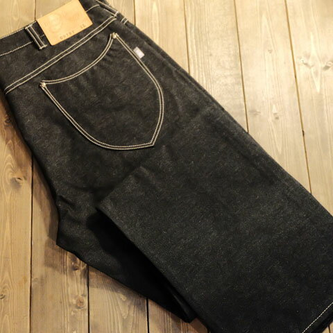 DRESS HIPPYOLDMAN DENIMH...の商品画像