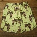 ショッピングキャノン DRESS HIPPY