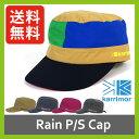 カリマー メンズ帽子・キャップの画像