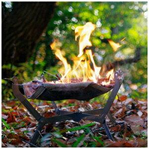 モノラルMONORALワイヤフレーム|焚き火台|ファイヤーグリル|wireflame|ワイヤーフレーム|キャンプ|たき火|焚火|焚き火|たき火台|焚火台|バーベキュー|防災|クッカー|ストーブ|アウトドア料理|キャンプファイヤー|グッズ|アウトドア|バーベキューグッズ