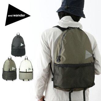 想知道 20l 背包背上的包 | 背包 | 紮克 | 20 L | 打火機 | 防水 | 尼龍 | 戶外 | 攀爬 | 營 | 徘徊在 | 20l 背包 | AW AA990