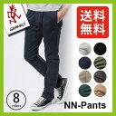 【15%OFF】グラミチ NN-パンツ 【送料無料】GRAMICCI NN-pants|SALE|セ