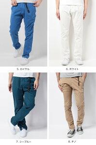 ����ߥ�NN-�ѥ�ġ������ʡ�GRAMICCINN-pants