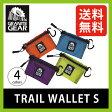 ショッピング登山 <2015−2016年モデル> グラナイトギア トレイルワレット【ポイント10倍】【送料無料】【正規品】GRANITE GEAR|財布|小銭入れ|カードケース|シルナイロン|トラベルユース|軽量|登山|キャンプ|アウトドア|フェス|TRAIL WALLET