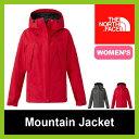 <残りわずか!>【55%OFF】ノースフェイス マウンテンジャケット【ウィメンズ】 Mountain Jacket THE NORTH FACE ジャケット シ...