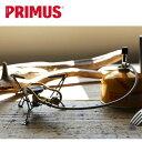 プリムス エクスプレス スパイダーストーブ2 PRIMUS ...