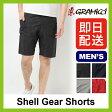 <残りわずか!>【40%OFF】グラミチ シェルギアショーツ【正規品】GRAMICCI|ショートパンツ|男性|メンズ|Shell Gear Shorts|SALE|セール