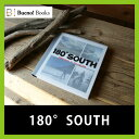 Bueno!Books ブエノ! ブックス 180° サウス【送料無料】【正規品】|写真|本|ブック