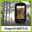 <2016年秋冬新作!> GARMIN ガーミン オレゴン 650TCJ 2【送料無料】【正規品】ナビ|GPS|ブルートゥース|ワイヤレス|地図|登山|トレイル|トレッキング|アウトドア|GLONASS対応