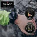 <残り4つ!><残り4つ!>スント スパルタン ウルトラ【送料無料】【国内正規品】SUUNTO SPARTAN ULTRA|腕時計|GPSウォッチ|マルチスポーツ|トレーニング|ランニング|スイミング|トライアスロン|クライミング|ハイキング|ス【CP】