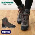 【5%OFF】<2016年新作!>ローバー プレダッツォ ゴアテックス 【送料無料】 【正規品】LOWA 靴 登山靴 トレッキング メンズ 男性