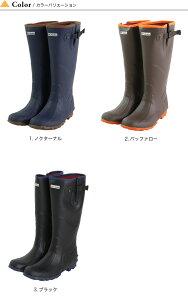 【正規品】<2015-2016年>columbiaコロンビアラディ2長靴【送料無料】Ruddy2|雨靴|レインブーツ|雨具|ガーデニング|園芸|楽天|アウトドア|グッツ|農作業|田んぼ|ジュニアにも|メンズ|レディース|おしゃれ|女の子|可愛い|男性|女性|釣り|雪|フィッシング|