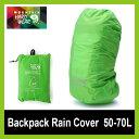 マウンテンハードウェア バックパックレインカバー 50-70L【正規品】リュックカバー リュック ザック リュックサック 5oリットル 7oリットル Mountain Hardwear Backpack Rain Cover 50-70