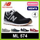 NEW BALANCE ニューバランス 靴 スニーカー メンズ ウィメンズ レディース 男性 女性 ウォーキングシューズ ランニング