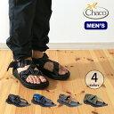 チャコ サンダル Chaco メガZクラシック メンズ メガZ クラシック 靴 スポーツサンダル シューズ オープントゥ