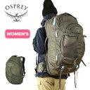 オスプレー フェアビュー70 OSPREY FAIRVIEW...