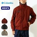 【25%OFF】コロンビア バガブー1986インターチェンジジャケット Columbia Bugaboo 1986 Interchange Jacket メンズ 【送料無料】 トップス 長袖 ジャケット 上着 アウター ブルゾン チェンジ フリース