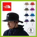 ノースフェイス ホライズンハット THE NORTH FACE Horizon Hat 帽子 ハット