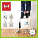【10%OFF】ヘリーハンセン ロゴトート L HELLY HANSEN Logo Tote L バ