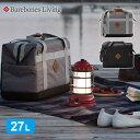 ベアボーンズリビング ソフトクーラー エクスプローラー Barebones Living クーラーボックス クーラー 保冷ボックス <2019 春夏>