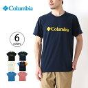 【10%OFF】コロンビア アーバンハイクTシャツ Columbia Urban Hike Short Sleeve Tee メンズ トップス ウエア 半袖 <2018 春夏>