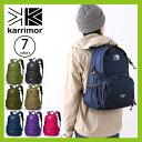 カリマー セクター18 karrimor sector 18...