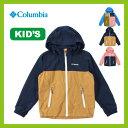 【15%OFF】コロンビア ウィルスアイルユースジャケット Columbia Wills Isle Youth J