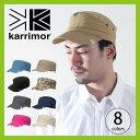 カリマー ベンチレーションキャップ【ST】+d karrim...