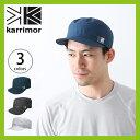 カリマー ビューフォート3L キャップ karrimor b...