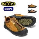 キーン ジャスパー ロックス メンズ KEEN MEN'S ...
